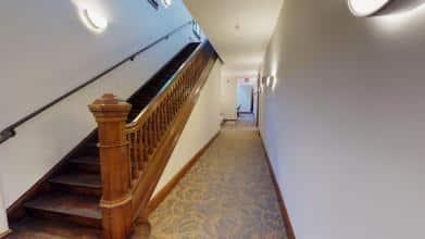 Parkside100 Stairway2
