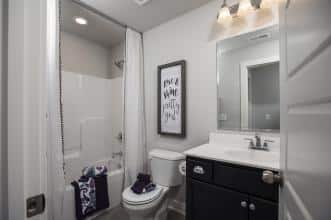 PatriotCraftsman Bathroom5 V