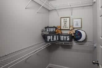 PatriotCraftsman Closet1 V.