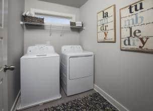 PatriotCraftsman Laundry2 V