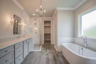 Pinot Bath 1-4200