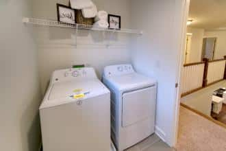 Laundry1 BSE