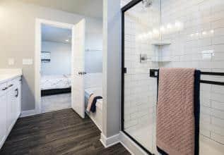 RevolutionFarmhouse Bath2CHB