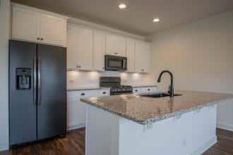 SpruceCraftsman Kitchen4 CR
