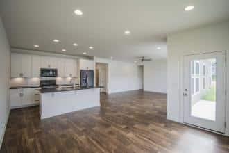 Spruce-FH Kitchen1 CR