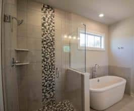 SpruceFarmhouse Bath2 MP