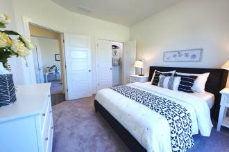 Summit-Farmhouse-Bedroom-1