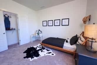 Summit-Farmhouse-Bedroom-3