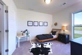 Summit-Farmhouse-Bedroom-4