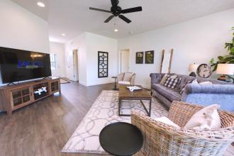 Summit-Farmhouse-Living-Room