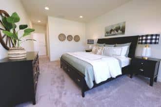 Summit-Farmhouse-Master-Bedroom