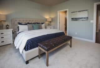 Sutton Bedroom3 GC