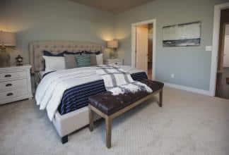 Sutton Bedroom4 GC