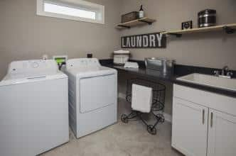 Sutton Laundry2 GC