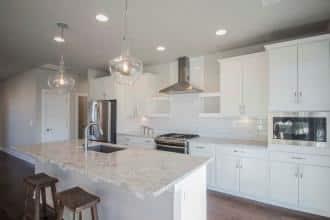 TamarackCraftsman Kitchen3 WSV