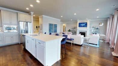 Roosevelt Kitchen5 WB