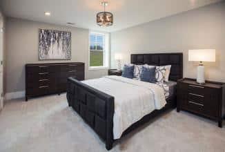 ThomasJefferson bedroom1 CF