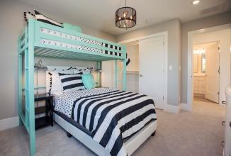ThomasJefferson bedroom4 CF