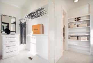 ThomasJefferson closet1 CF