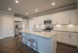TurnerCraftsman Kitchen1 GMC