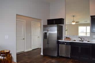 TurquoiseStandard Kitchen1 SPW
