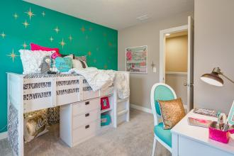 VanGoghC bedroom 3