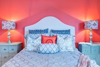 VanGoghC master bedroom 3