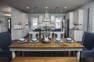 VanderbiltCraftsman Kitchen1 BF