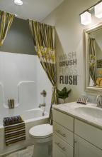 ZirconCraftsman Bath1 FR